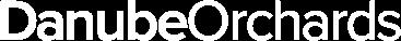 Danube Orchards logo